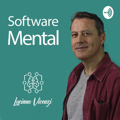 Listen to S02E01 - O mindset de empreendedoras da International Tech Hub Network (UK)