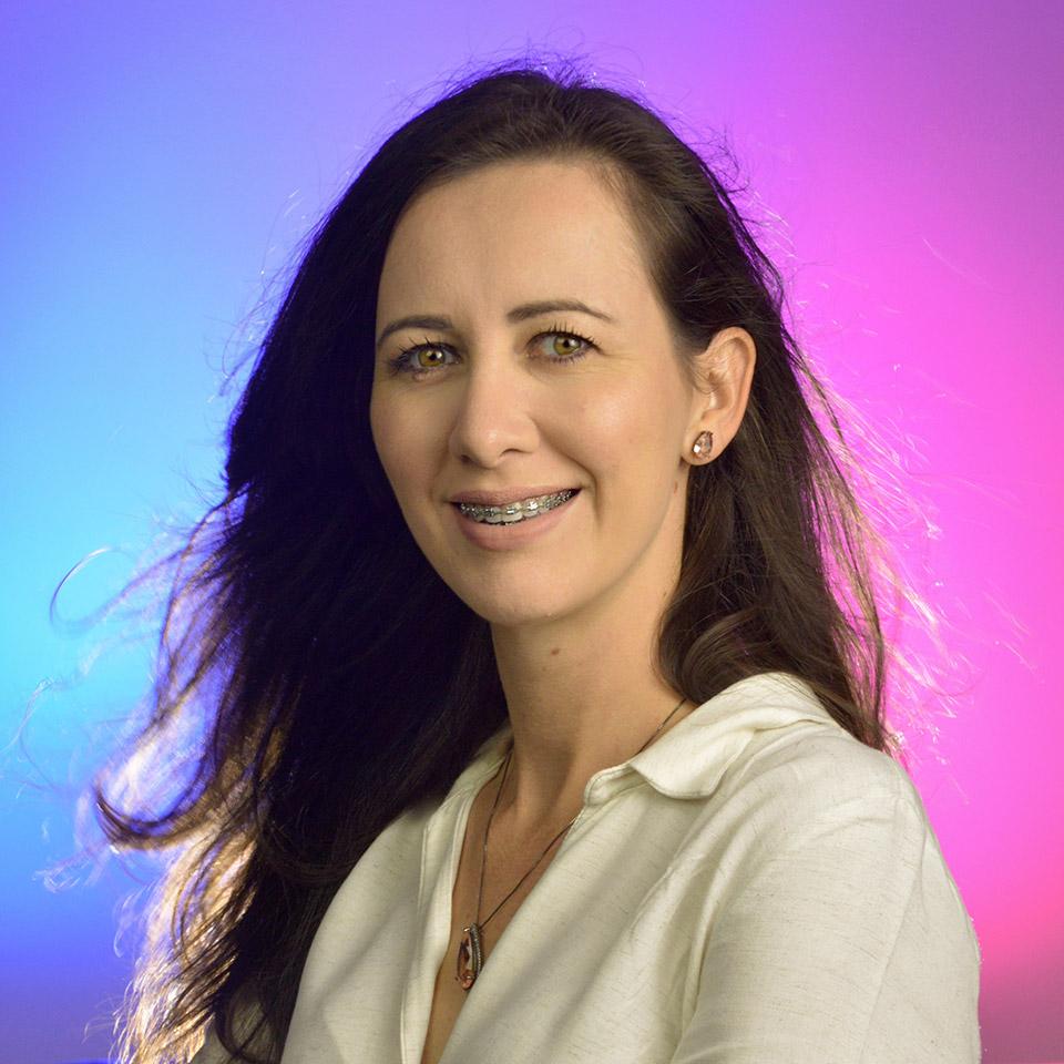 Rafaela Laurencini
