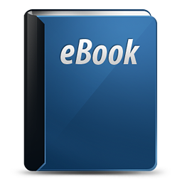 ebook-icon
